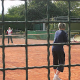 Vereinsmeisterschaften 2008 - endspiele015.jpg