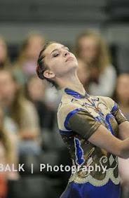 Han Balk Fantastic Gymnastics 2015-2240.jpg