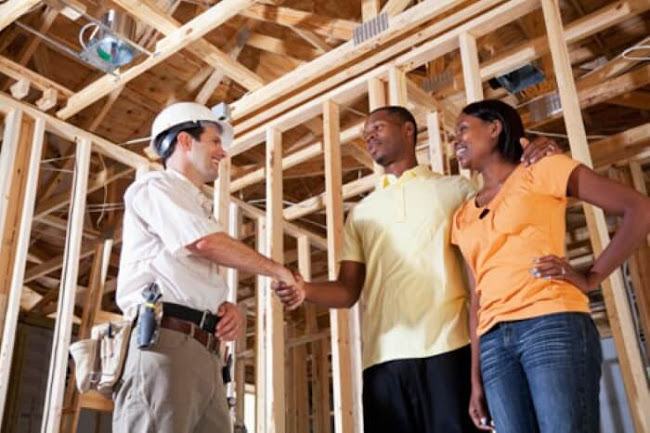 Home Builders Inglewood: All You Should Understand Regarding
