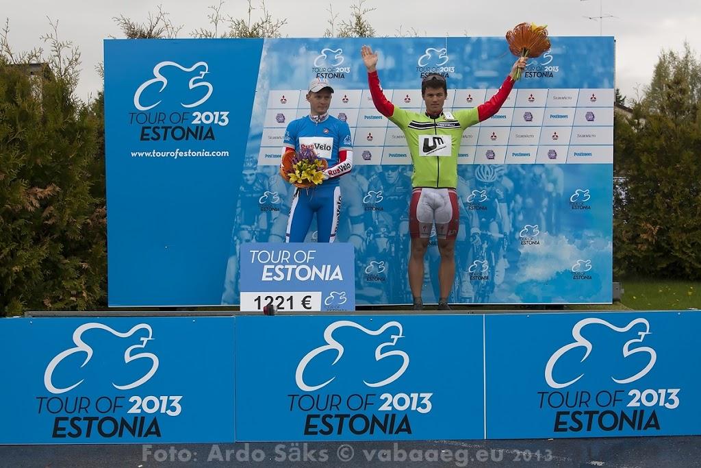 2013.05.30 Tour of Estonia, avaetapp Viimsis ja Tallinna vanalinnas - AS20130530TOEV125_165S.jpg