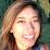 Frieda Sann's profile photo