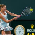 Karolina Pliskova - 2016 BNP Paribas Open -DSC_7869.jpg