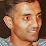 Amar Patel's profile photo