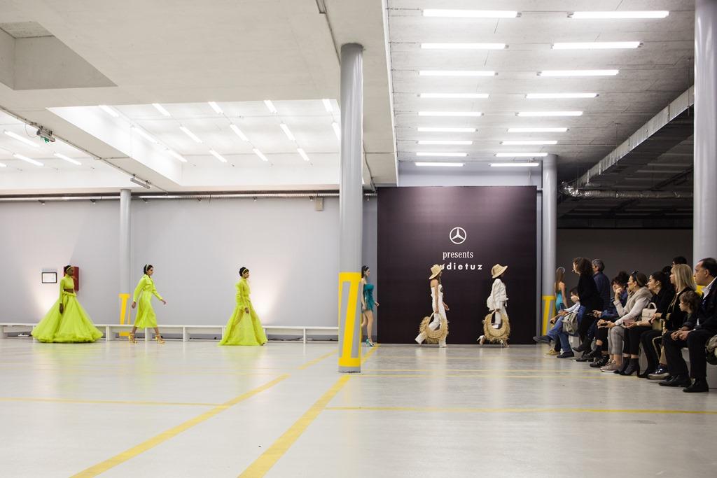 [Mercedes-Benz+presents+Sudi+Etuz+%2836%29%5B7%5D]