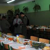 Wigilia 2011 1MSDHiZ