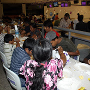 Midsummer Bowling Feasta 2010 254.JPG