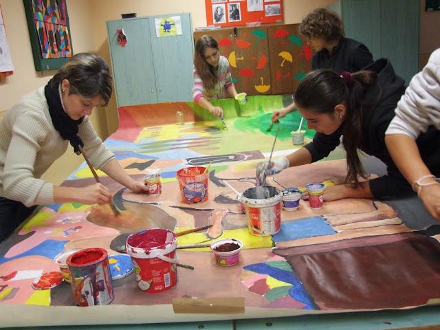 TÁMOP-3.2.13-12/1-2012-0380 KULTURKOHÓ - mural%2B2.JPG