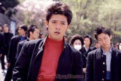 Sousuke Takaoka ถูกไล่ออกหลังวิจารณ์เรื่องกระแสเกาหลีฟีเวอร์