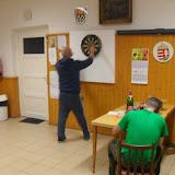 Berze Ifjúsági klub - SDC10145.JPG