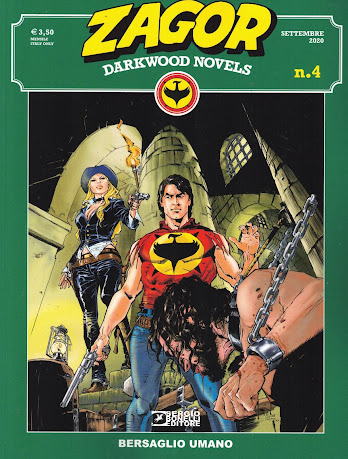Zagor Darkwood Novels - Pagina 11 CCI_001441