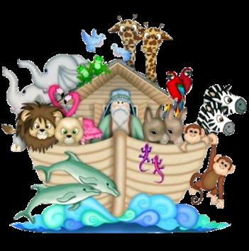 Noahs-Ark_1