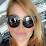 Veronica Carranza's profile photo