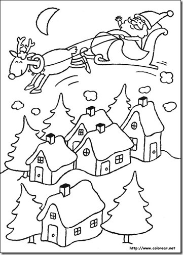 navidades (2)