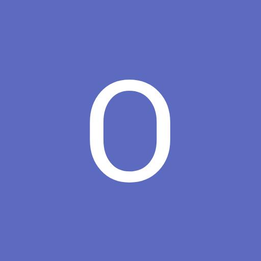 user Oscar Sanchez apkdeer profile image