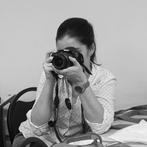 Marlene Mendez Photo 12