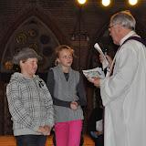 Adventsviering kinderen Bollennootjes - DSC_0147.JPG