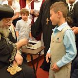 H.H Pope Tawadros II Visit (2nd Album) - DSC_0860.JPG