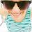 Juana Vogler's profile photo