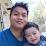 Huy Nguyen's profile photo