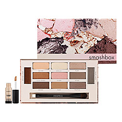 Smashbox Softbox Eye Palette $48