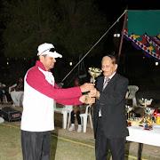 SLQS cricket tournament 2011 547.JPG
