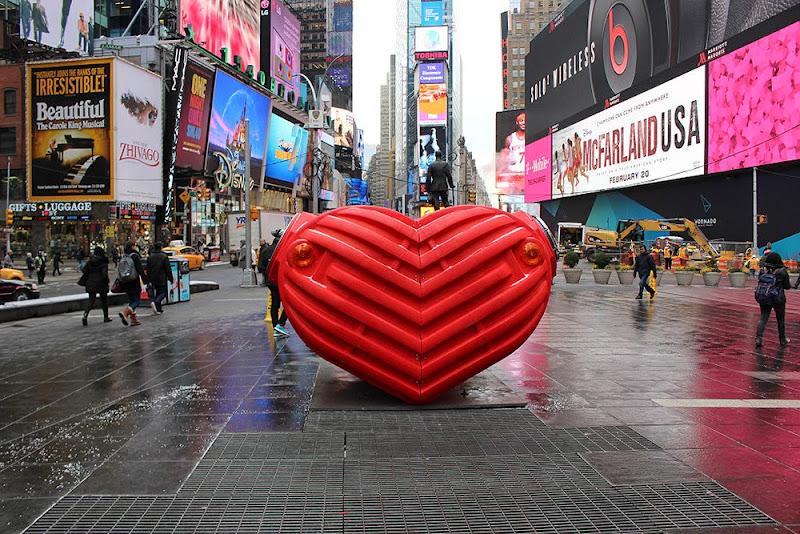 Heart-7.jpg