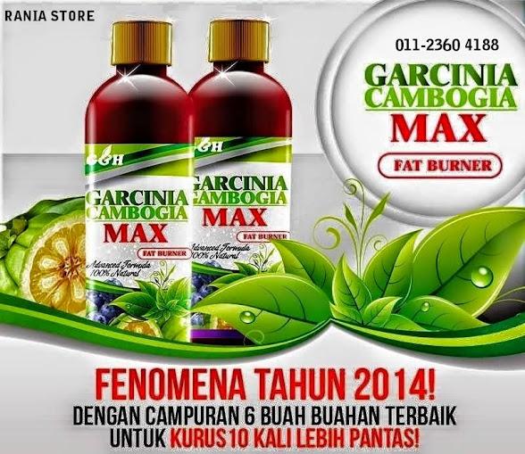 Garcinia cambogia formula nz reviews picture 3