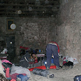 Sortida Sant Salvador de les espasses 2006 - CIMG8311.JPG