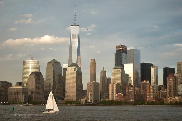 NYC_blog 9