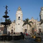 southamerica-2-203.jpg