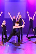 Han Balk Voorster Dansdag 2016-3581.jpg