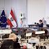 النمسا: ارتفاع حجم الدين العام إلى مستوى قياسي بلغ 87.4% من الناتج المحلي الإجمالي