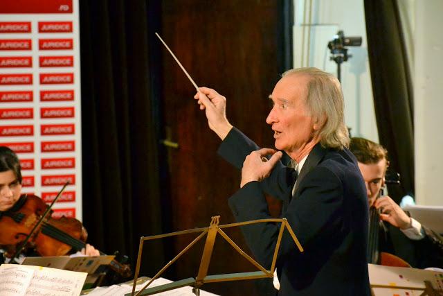 Concertul de Pasti, Corul si Orchestra Universitatii din Bucuresti (2015.04.07) - (130)