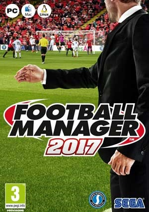 footbal-manager