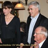 2009_erste_weihnacht_010_800.jpg