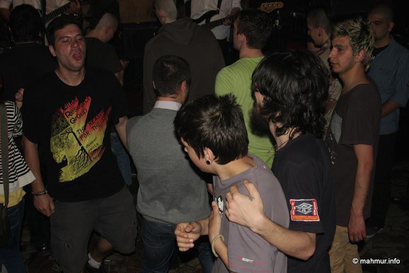 Trofeului Club A - Avanpost Rock - E1 - IMG_0707.JPG