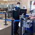 DHS Extends Deadline To Obtain REAL ID By 19 Months