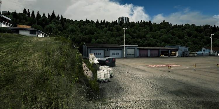 narvik-orbx-25.jpg