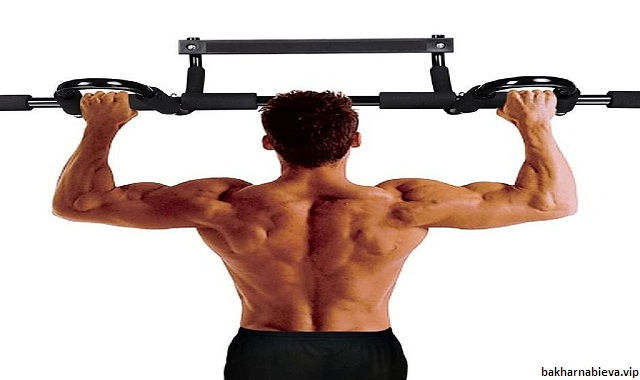 5 Back Exercises Without Equipment