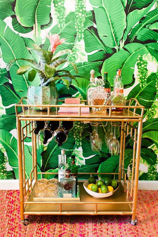 RIO_interior_style_6