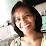 Everalda Santos's profile photo