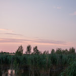 20150724_Fishing_Bochanytsia_026.jpg
