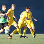 Alcorc+¦n 1 - 0 Moratalaz  (37).JPG