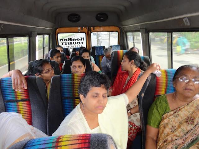 Womens Fellowship Retreat 2012 @ Sanpada - WF%2Bretreat%2B2012%2B001.JPG