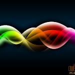 3D абстракції 024_1280px.jpg
