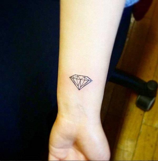 este_stark_diamante