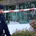 لجنة تقييم عمل المخابرات النمساوية بحادثة اطلاق النار الأخير في فيينا تقر بالتقصير وتوصي بالإصلاح