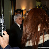 OIC - ENTSIMAGES.COM -  Bernie Ecclestone at the Zoom F1 - charity auction & reception London 16th January 2015 Photo Mobis Photos/OIC 0203 174 1069