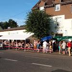 Sommerfest Zur Linde 18072015__012.JPG