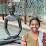 Maha lakshmi's profile photo